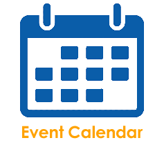 Dunedin, Fl Calendar of Events